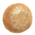 Хліб Прикарпатський