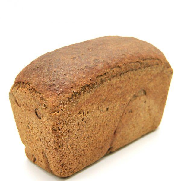 Хліб «Дністерський»