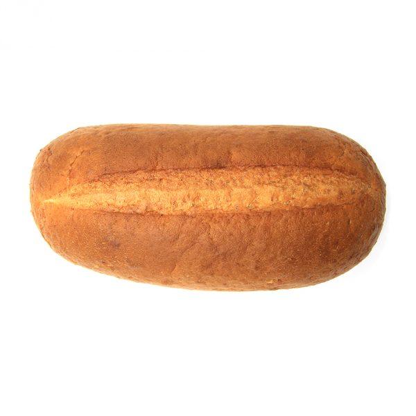 Хліб Подільський пшеничний