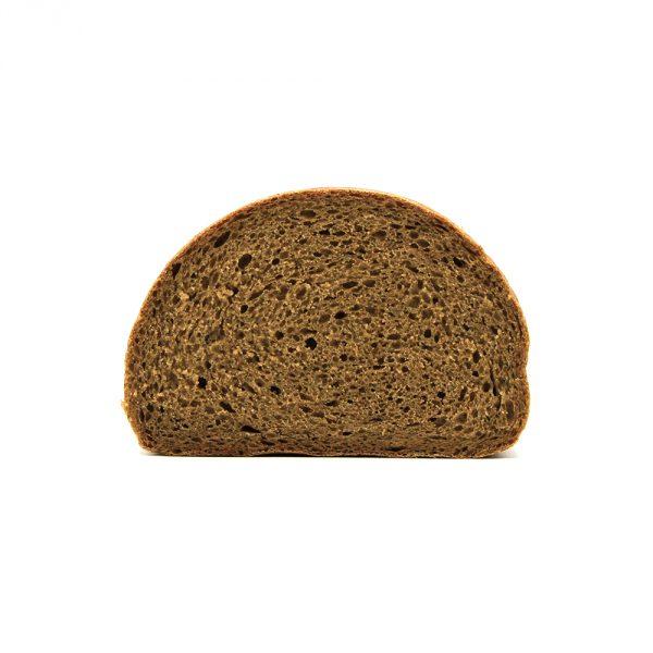 Хліб Солодовий