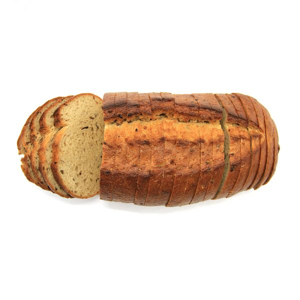 Хліб «Злаковий»
