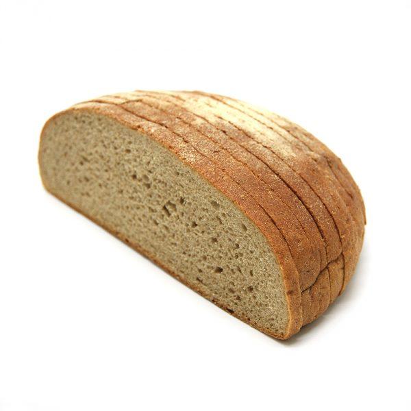 Хліб «Запашний»