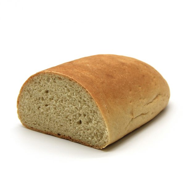 Хліб Орільський