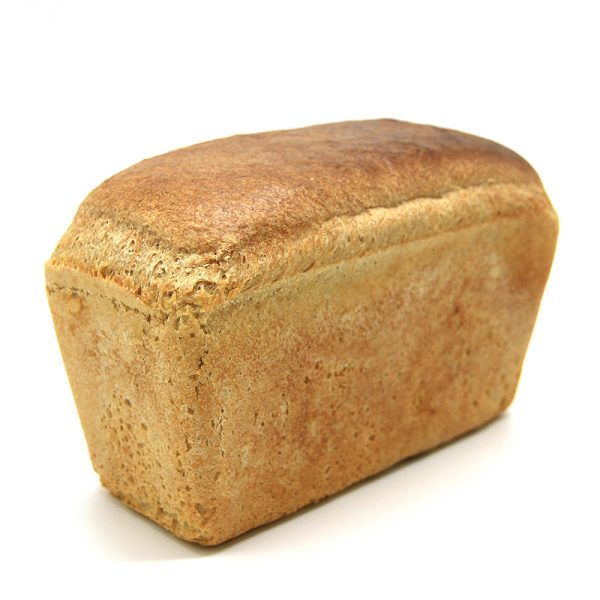 Орільський хліб