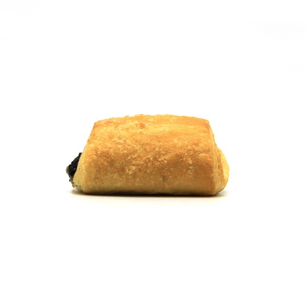 Пиріжок «Маківничок»