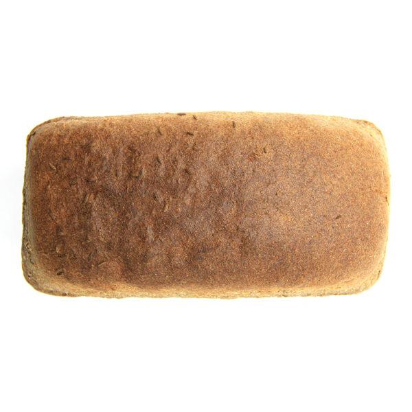 Хліб Бородинський